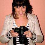 fotograaf jildou zij is de makelaar