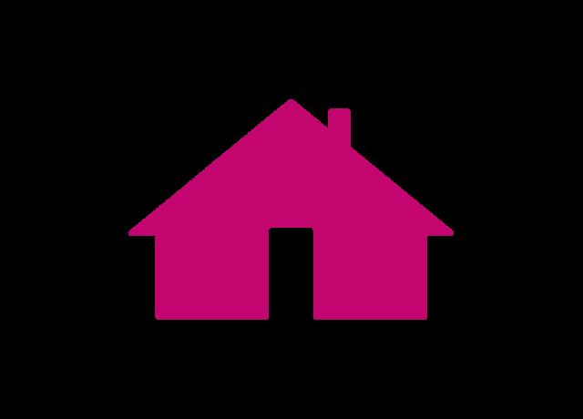 Vrijstaand woonhuis/woonboerderij (zoekopdracht kode Z100232)
